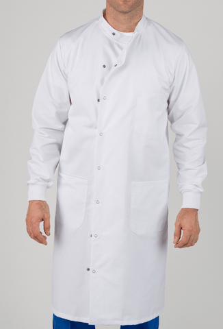 products/Wearwell_Lab_Coat.png