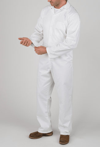 products/WhiteKnightFoodManufacturingBoilersuit.png