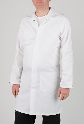 products/White_Knight_Food_Industry_Coat.png