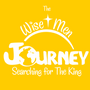 The Wise Men Journey