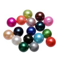 Wish Pearl Beads