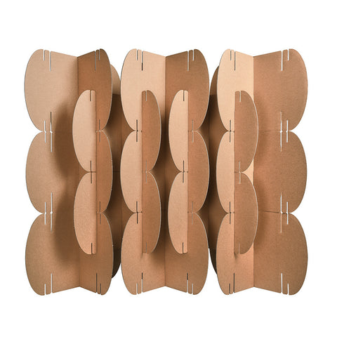 Karton Flexi-wall