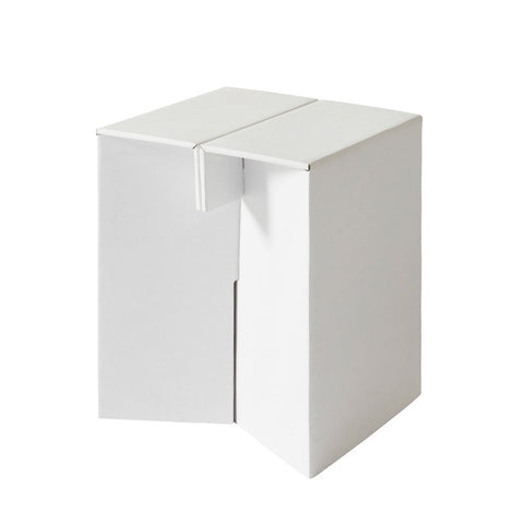 The Box Stool - 4 Pack