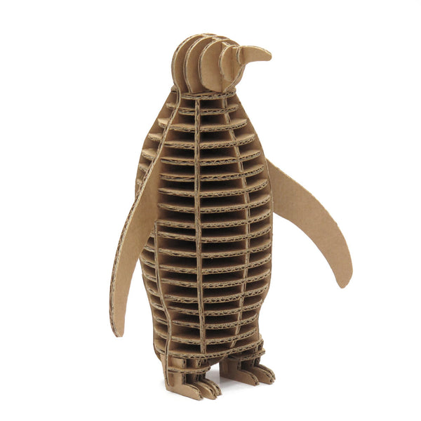 Eco Penguin