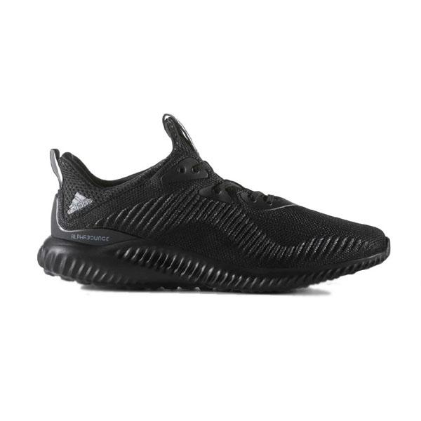 ADIDAS ALPHABOUNCE BEYOND | TRIPLE BLACK