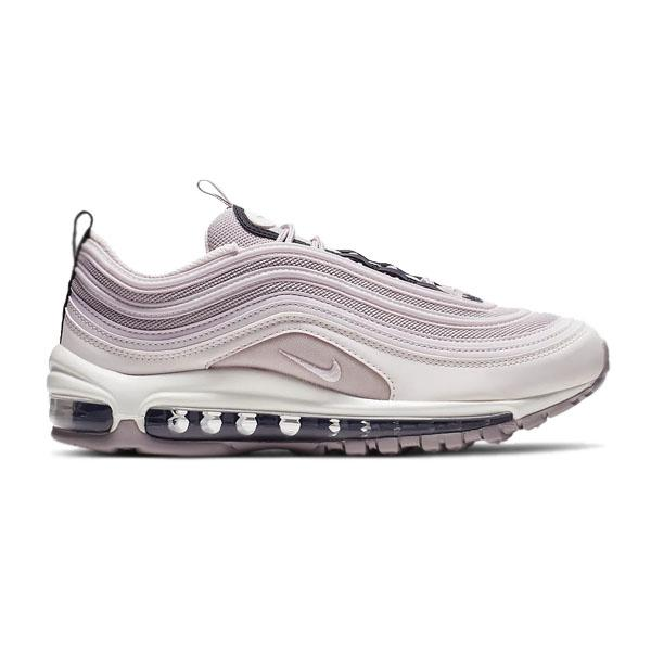 AIRMAX 97 | PALE PINK