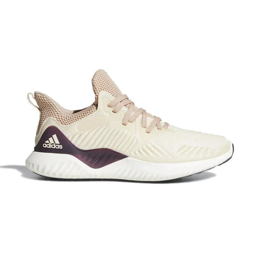ADIDAS ALPHABOUNCE BEYOND | MAROON