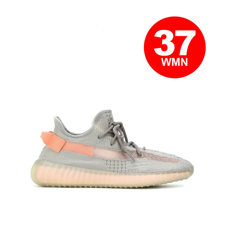 ADIDAS YEEZY BOOTS 350 V2 | TRFRM (SALE)
