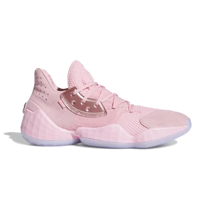 ADIDAS JAMES HARDEN VOL 4 | PINK LEMONADE