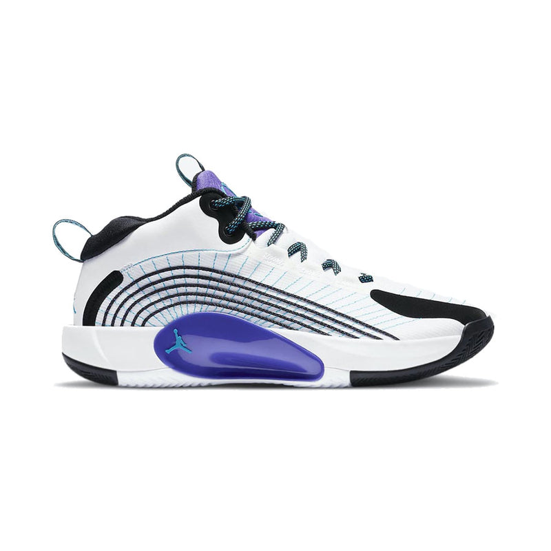 AIR JORDAN JUMPMAN 2021 | GRAPE