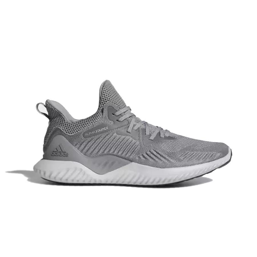 ADIDAS ALPHABOUNCE BEYOND | GRAY