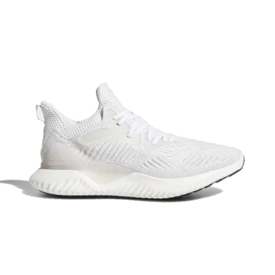 ADIDAS ALPHABOUNCE BEYOND | TRIPLE WHITE
