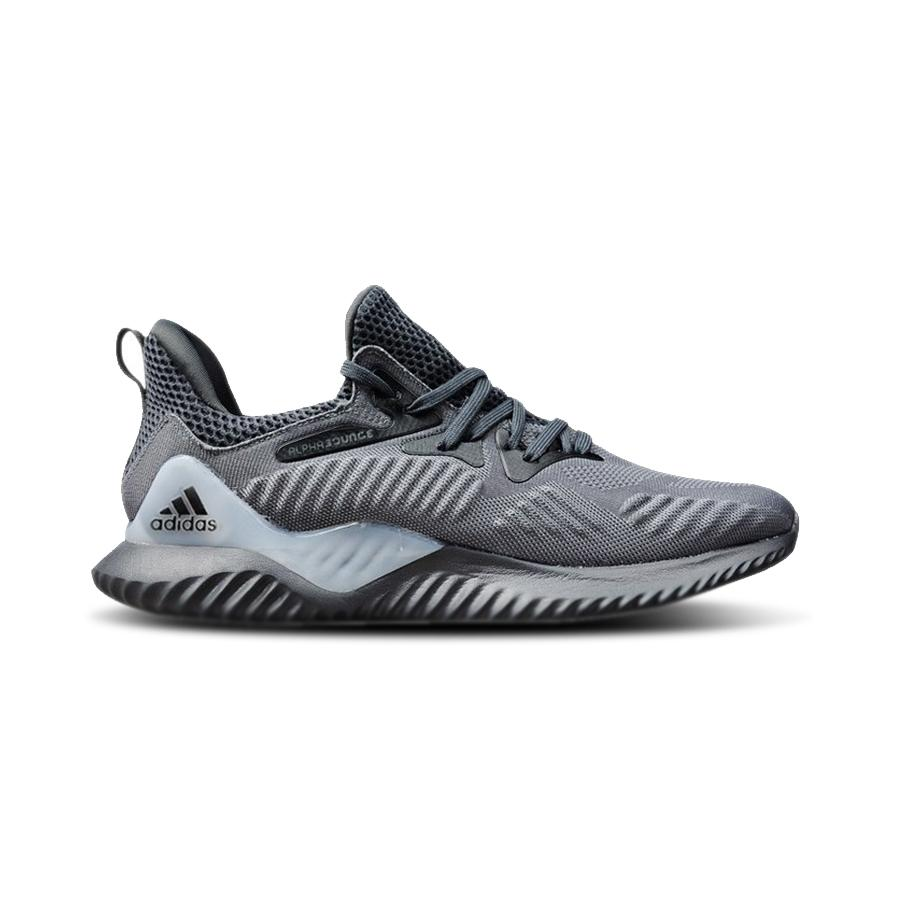 ADIDAS ALPHABOUNCE BEYOND | DARK GREY