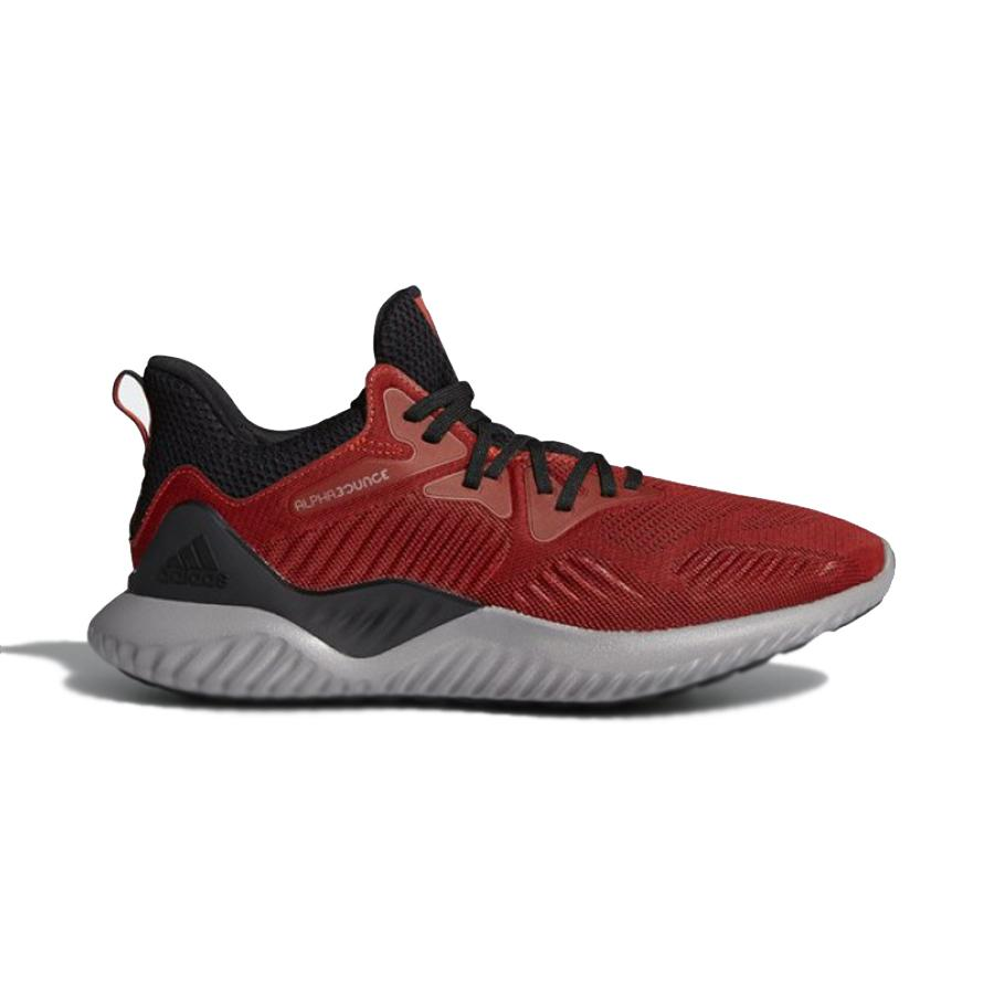 ADIDAS ALPHABOUNCE BEYOND | CORE RED