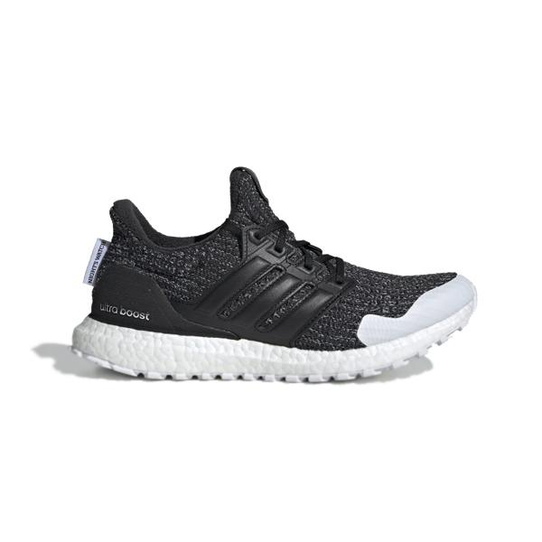 ULTRABOOST GAME OF THRONES | NIGHT WATCHERS