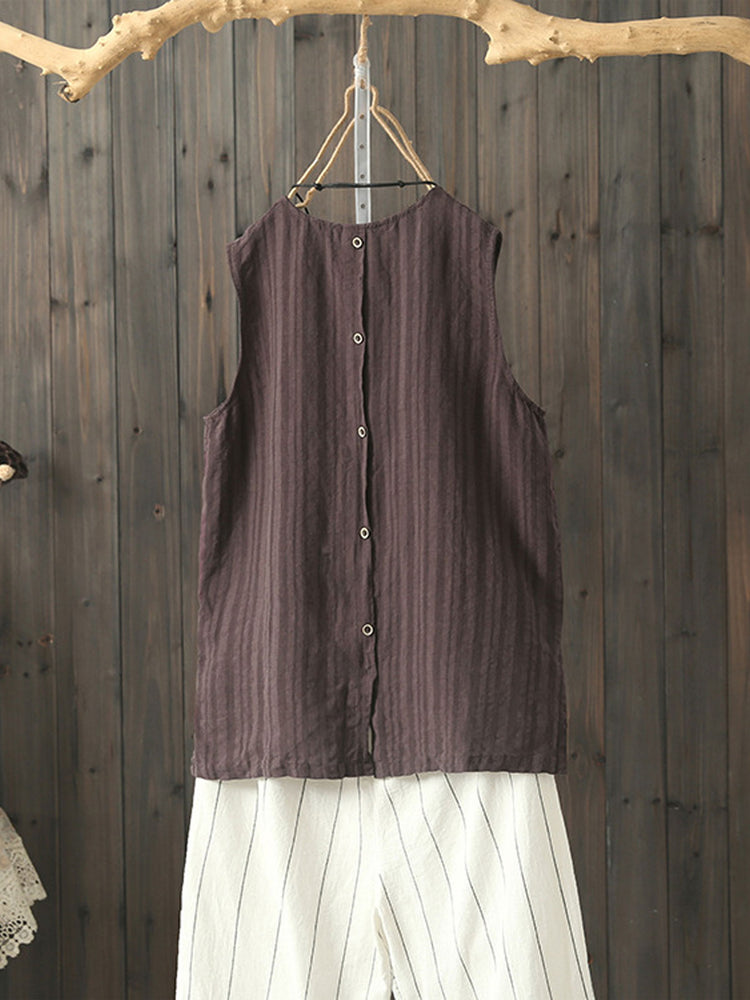 Coffee Casual Shirts & Tops