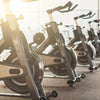 Why should you choose Grays Fitness for your second hand commercial gym equipment?