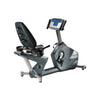 Nautilus R916 Recumbent Bike