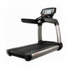Life Fitness 95T Engage Treadmill