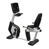 Stex S25RX Recumbent Bike