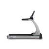 True Fitness CS500 Treadmill