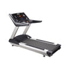 Healthstream Runfit 99 Treadmill