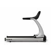 True Fitness CS5.0Treadmill