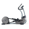 Technogym Excite 500 Cross Trainer