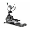 Matrix E1x Cross Trainer