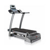 FreeMotion FMTL8225 Treadmill
