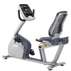 Precor 815i Recumbent Bike