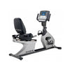 True Fitness CS800 Recumbent Bike