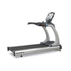 True Fitness CS600 Treadmill
