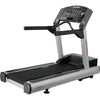 Life Fitness Integrity Series Treadmill (CLST)