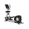Stex S25EX Cross Trainer