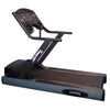 Life Fitness 9100 Treadmill