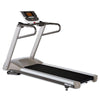 Precor USA 9.27 Treadmill
