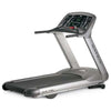 Matrix MX-T5x Treadmill