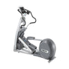 Precor EFX 546i Cross Trainer