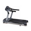 Johnson T7000 Pro Treadmill