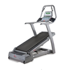 FreeMotion FMTK7506 Treadmill