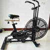 LD9-915 LAND FITNESS Assault Air/Fan/Fan Bike