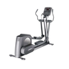 Life Fitness 93x Cross Trainer