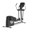 Life Fitness Club Series Cross Trainer