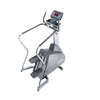 Life Fitness 93s Stepper.