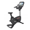 Life Fitness 95c Discover Upright Bike