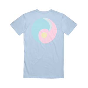 surf co. light blue
