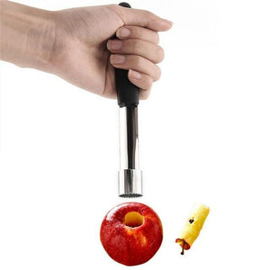 APPLE CORER default APPLE CORER