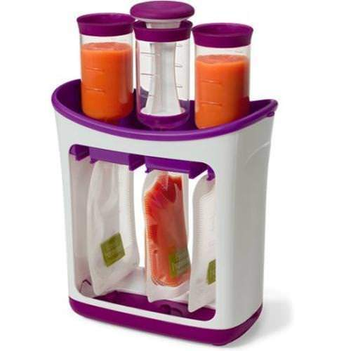 BABY FOOD STATION default BABY FOOD STATION