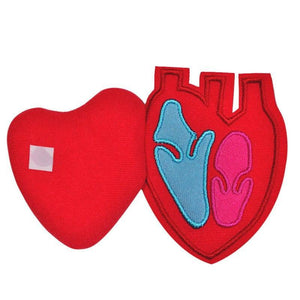 KIDS BODY APRON TOY default KIDS BODY APRON TOY